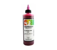 Chefmaster Airbrush Food Colors | Supplyvillage.com