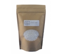 Pearl Sugar 1 lb|  SupplyVillage.com