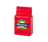 Bravo Instant Yeast Red - 17.5 oz SupplyVillage.com | Supplyvillage.com
