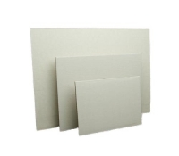 White Rectangular SW Cake Pad | Supplyvillage