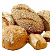 Bakery Supplies at SupplyVillage.com
