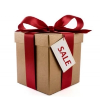 Sale on SupplyVillage.com