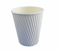 OPUS 12 oz. Insulated FL-Cups | SupplyVillage.com