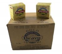 Bravo Instant Yeast Gold - 17.5 oz | SupplyVillage.com