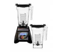 Blendtec EZ® Blender | SupplyVillage.com