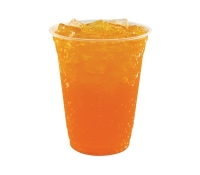 Dart Conex Classic Clear Cups 16 oz SupplyVillage.com