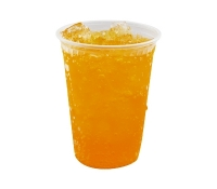 Dart Conex Classic Clear Cups 20 oz | SupplyVillage.com