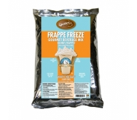 Caffe D'Amore Skinny Chocolate Freeze | SupplyVillage.com