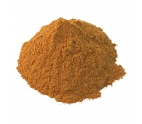 Ground Korintji Cinnamon 1 lb bag