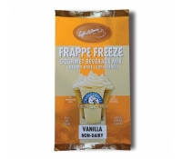Caffe D'Amore Coffee-Free Base Mix - Non Dairy Vanilla | Supplyvillage.com
