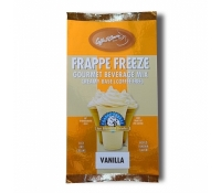 Caffe D'Amore Coffee-Free Base Mix - Vanilla | Supplyvillage.com