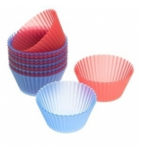 baking cups supplyvillage.com