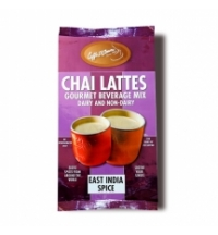 Caffe D'Amore Chai | Supplyvillage.com
