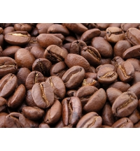 Bulk Coffee Supply | SupplyVillage.com