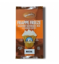 Frappe Freeze Coffees | Supplyvillage.com