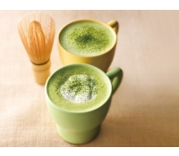 MoCafe Tea Latte | SupplyVillage.com
