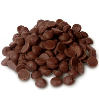 Chocolate Chips SupplyVillage.com
