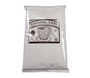 Big Train Chai Tea- Caramel Chai | Supply Village