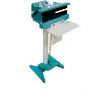 "16"" Foot Operated Heat Sealer SupplyVillage.com"
