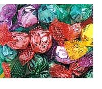 Sugar Free Fruit Assorted Hard Candy