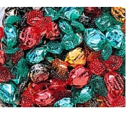 Sugar Free Chocolate Assorted Hard Candy