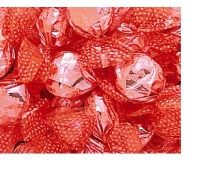 Sugar Free Watermelon Hard Candy