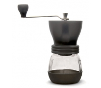 Hario Ceramic Coffee Mill Skerton