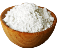 Baking Soda 10 lb Case | SupplyVillage.com