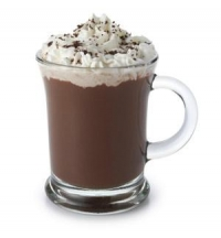 gourmet hot cocoa - SupplyVillage.com