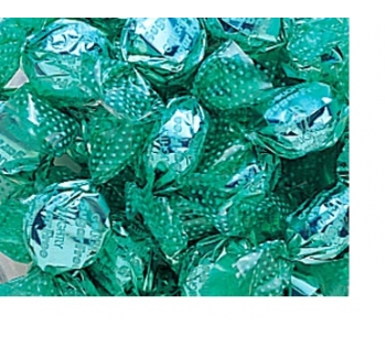Sugar Free Mint Hard Candy