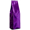 16oz Foil Gusseted Bags