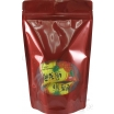 4oz Poly Stand-Up Zip Pouches with Oval Windows