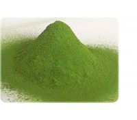 Aoi Premium Ceremonial Grade Matcha Green Tea