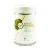 Aiya Matcha Infused Genmaicha Green Tea Blend
