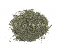 Aiya Deep Steam Sencha Green Tea