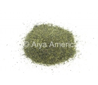 Aiya Konacha Green Tea