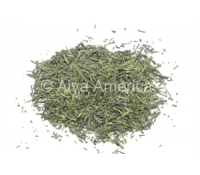 Aiya Matcha Infused Sencha Green Tea Blend