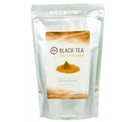 Aiya Black Tea Zen Café Blend/Pre-Mix - 1kg (2.2 lbs.) Bag