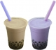Boba Supply | SupplyVillage.com