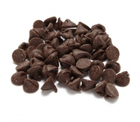 Ghirardelli 60 percent Cacao Chocolate Chips 10 pounds