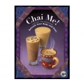 Big Train Chai Tea Assorted Case SupplyVillage.com