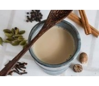 Caffe D'Vita Enchanted Chai | SupplyVillage.com